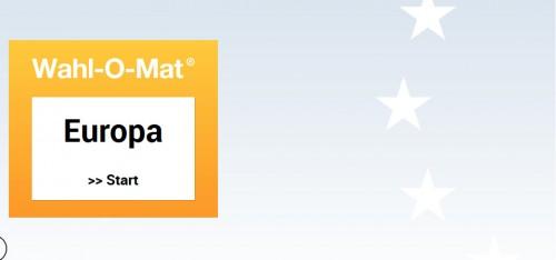 wahl-o-mat-europa-teasser.jpg