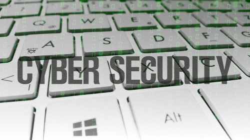 cyber-security-1914950.jpg