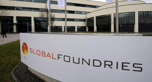 globalfoundries teaser