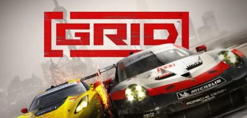 grid-2019-teaser.jpg