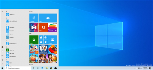Windows 10 Update 1903: Ohne Auswirkungen auf die Gaming-Performance