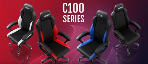 c100-gaming-chair-teaser.jpg