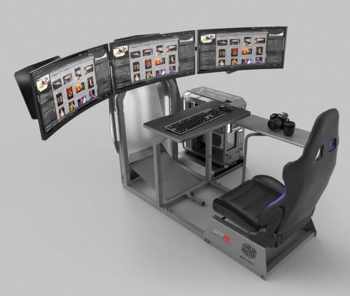 GTA-F-front.jpg
