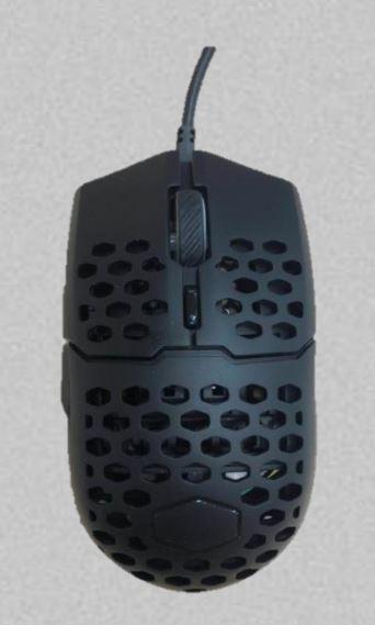 MM710-1.jpg