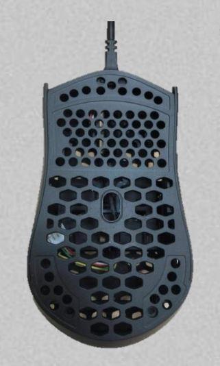 Mäuse, Kopfhörer und Tastaturen: Die neuen Peripheriegeräte von Cooler Master