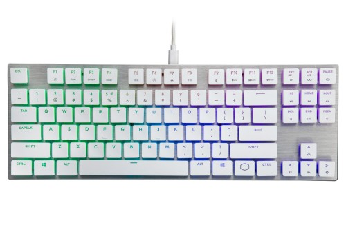 SK630-White-2.jpg
