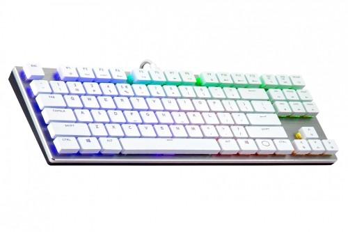 SK630-White.jpg