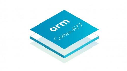 arm-cortexa77.jpg