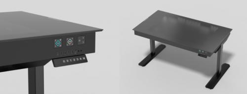 Lian Li mit neuen Gehäusen und Kühler auf der Computex 2019