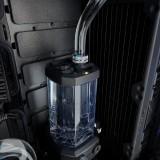 Hydro X Series - Corsairs neue aufwendige Custom-Wasserkühlung