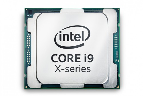 intel-core-i9-x-series-skylake.jpg
