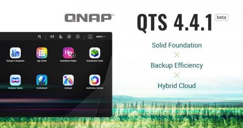 QNAP_QTS-4.4.1.jpg