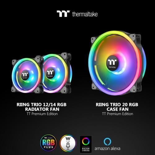 Thermaltake-Releases-Riing-Trio-20-RGB-Case-Fan-TT-Premium-Edition_1.jpg