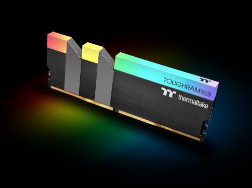 Toughram-RGB-Serie-2.png
