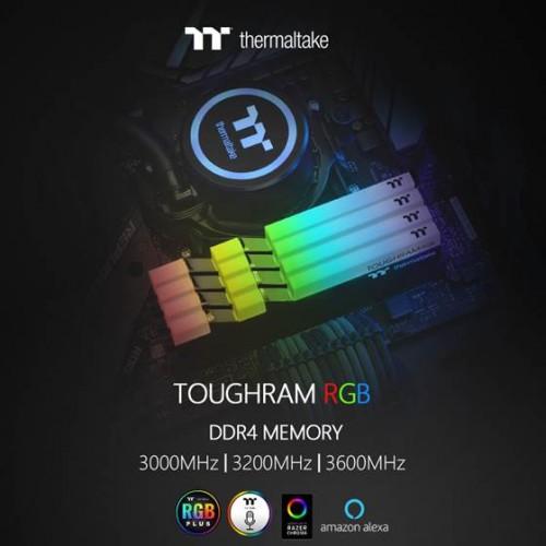Toughram-RGB-Serie.jpg