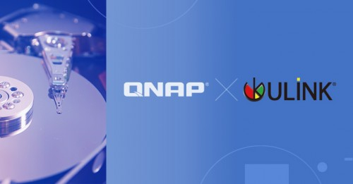 QNAP_ULINK.jpg