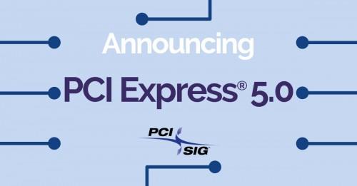 pci-express-5.0.jpg