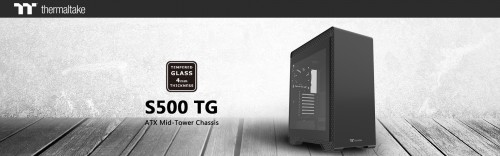 Thermaltake-Introduces-S-Series-Steel-Tempered-Glass-Edition-Chassis_2.jpg