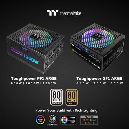 Thermaltake-New-Toughpower-PF1GF1-ARGB-Power-Supply_1.jpg