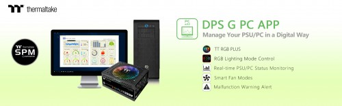 Thermaltake-Upgrades-the-DPS-G-APP-_2.jpg