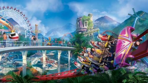 planet-coaster-teaser.jpg