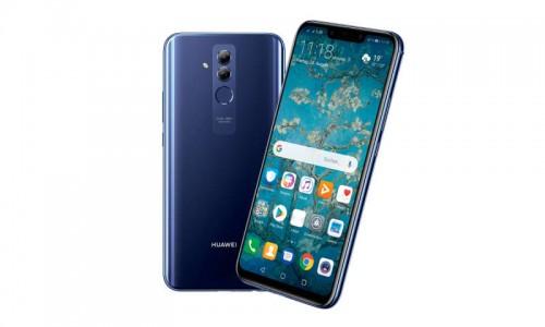 Huawei Harmony OS: Betriebssystem für viele Einsatzzwecke und Android-Alte