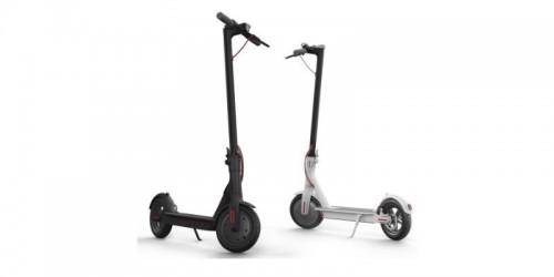 xiaomi-escooter-elektroroller-m365.jpg