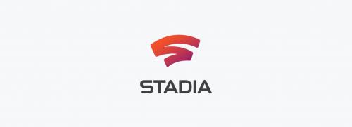 Google Stadia: 10 Dollar für den Cloud-Gaming-Dienst im Monat