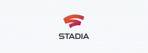 google-stadia.png