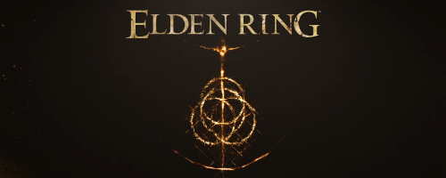 Screenshot_2019-06-10-ELDEN-RING---E3-Announcement-Trailer---YouTube.png