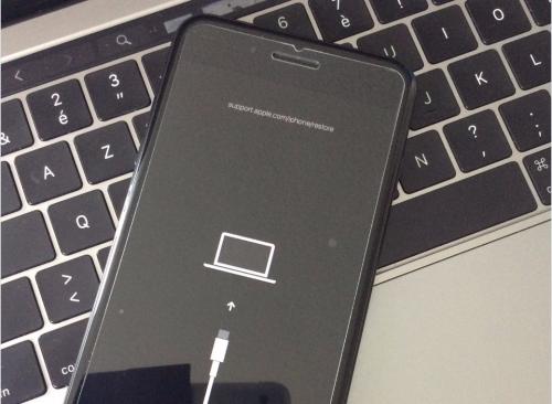 Screenshot_2019-06-10-Kommendes-iPhone-iOS-13-Beta-Bild-zeigt-USB-C--statt-Lightning-Anschluss.png