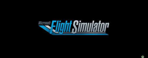 Microsoft Flight Simulator für nächstes Jahr bestätigt - Trailer inside