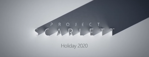 Xbox-Scarlett-E34ae7ae5f169744e7.png