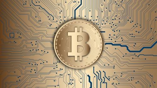 Bitcoin und Krypto-Mining belastet die Umwelt erheblich
