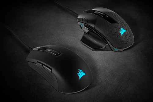 Corsair-Nightsword-RGB-und-M55-RGB-PRo.png