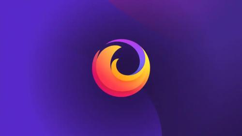 Screenshot_2019-06-14-Mozilla-macht-Firefox-zur-Dachmarke.png