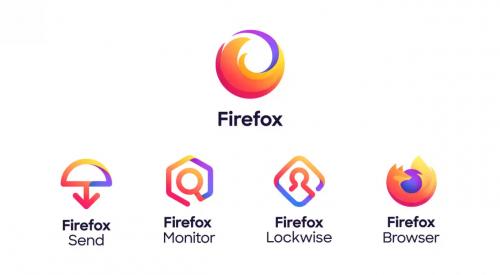 Screenshot_2019-06-14-Mozilla-macht-Firefox-zur-Dachmarke1.png