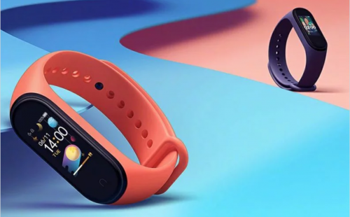 Screenshot_2019-06-14-Xiaomi-Mi-Band-4-Global-Version.png