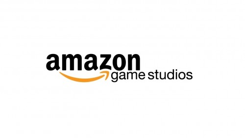 amazon-game-studios_2475867.jpg