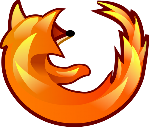 firefox-303322.png