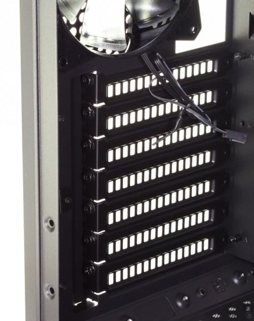 PCIE-Slots.jpg