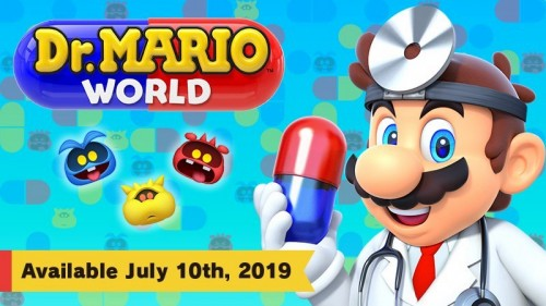 dr.mario-world.jpg