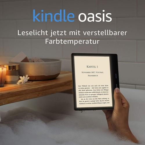 kindle-oasis-2.jpg