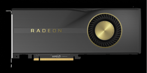 Screenshot 2019 06 20 AMD Radeon RX 5700 XT 50th Anniversary Edition