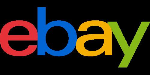 ebay-189064.png