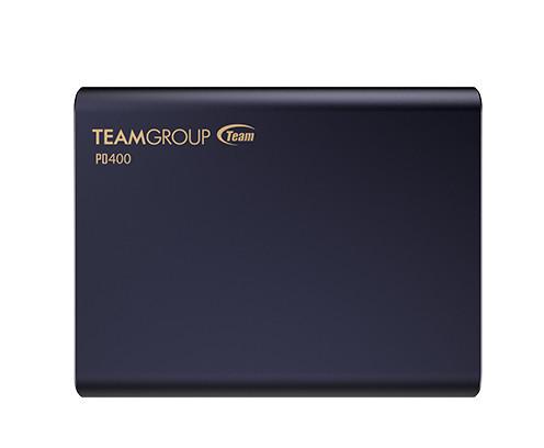 teamgroup-pd-400.jpg