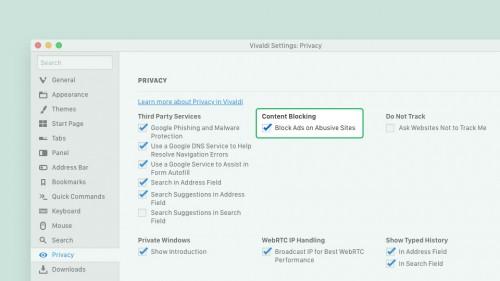 vivaldi-adblock-settings-1.jpg