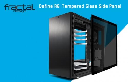 fractaldesign-define-R6-side-panel.jpg