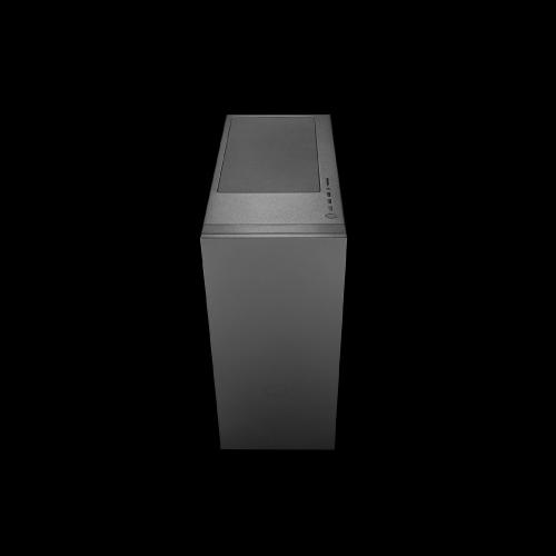 silencio-s600-4.png