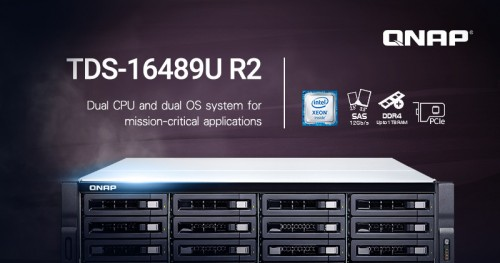 QNAP_TDS-16489U-R2.jpg